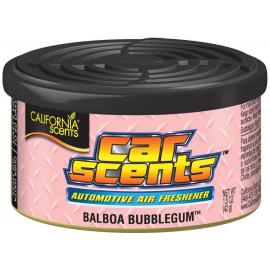 Balboa žvýkačka (Balboa Bubblegum)