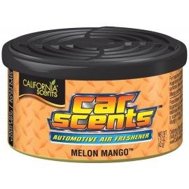 Meloun Mango
