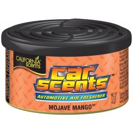 Mango (Mojave Mango)