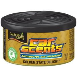 Žvýkačka Pedro (Golden State Delight)
