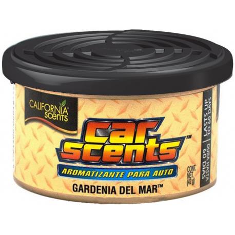 Voňavá záhrada (Gardenia Del Mar)
