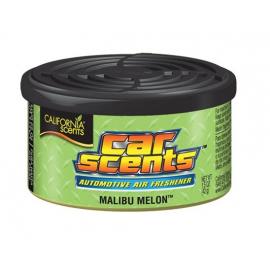Meloun (Malibu Melon)